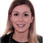 Beatrice Nasta - Psychologist