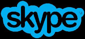 Skype Service