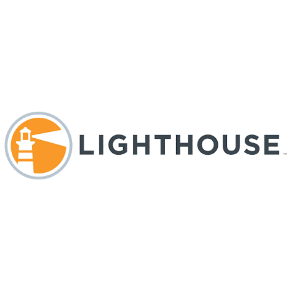 https://lighthouseglobal.com/