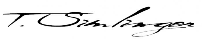 travis_signature