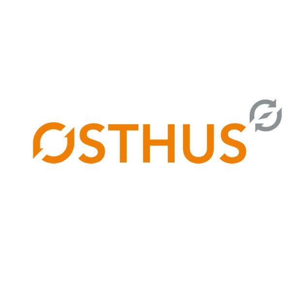 www.osthus.com