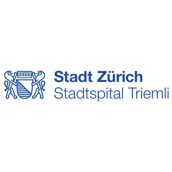 https://www.stadt-zuerich.ch/triemli/en/index.html