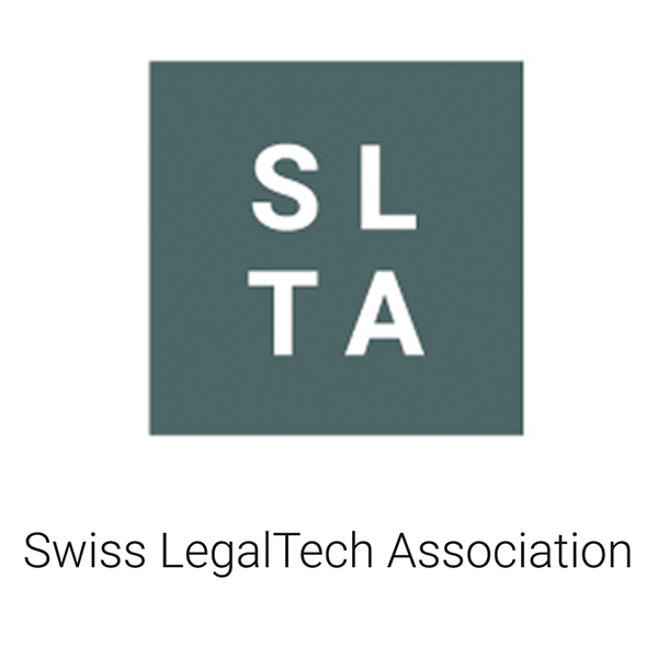 Swiss LegalTech Association